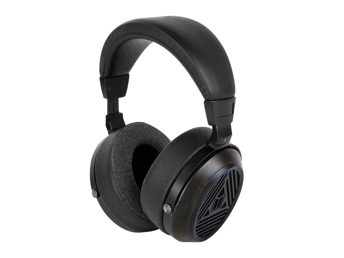 Monolith by Monoprice M570 Over Ear Open Back Planar Headphone (Open Box) $120