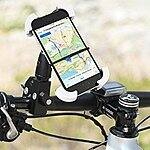 1byone Bike Mount for Smartphones $10.00 Amazon