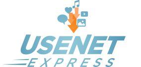 500 GB Usenet  $5.00 @ USENET EXPRESS