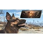 Fallout 4 Pre-Order PC Digital download $37.39 after 10% Coupon Code