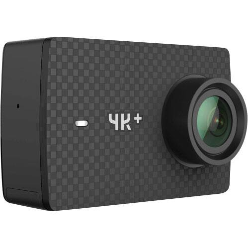 Yi 4k+ with a case at Fry's for $229 + tax (need email promotional code)