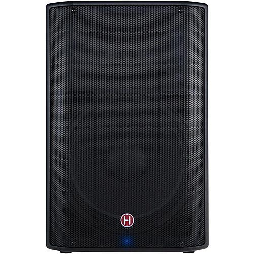 Harbinger Vari V2215 600W 15-Inch Two-Way Class D Loudspeaker - $150 + tax, free shipping