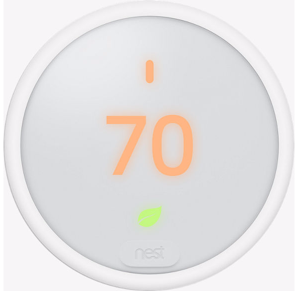 nest sale @ Verizon thermostat E for $129, 3rd gen for $179, cam for $149