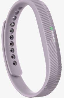 Fitbit flex 2 $40 + free shipping at Verizon