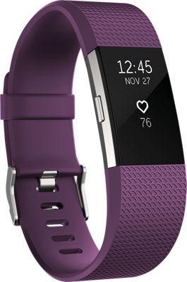Fitbit charge 2 $69 / Alta HR $79 @ Verizon