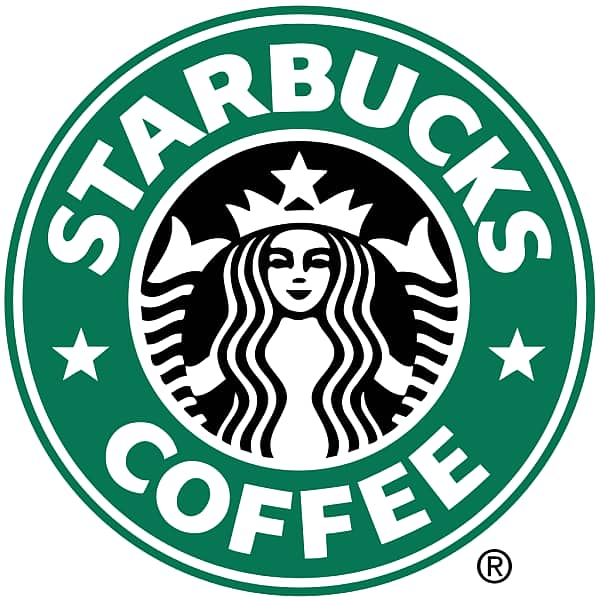 Free $5 Starbucks Gift Card - Extended Beyond Cyber Monday!