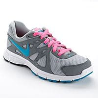 Kohls Deal: Womens Athletic shoes as low as $16.50(Nike, Puma, Sketchers, Fila, Newbalance and more +free shipping (kohls card holders)