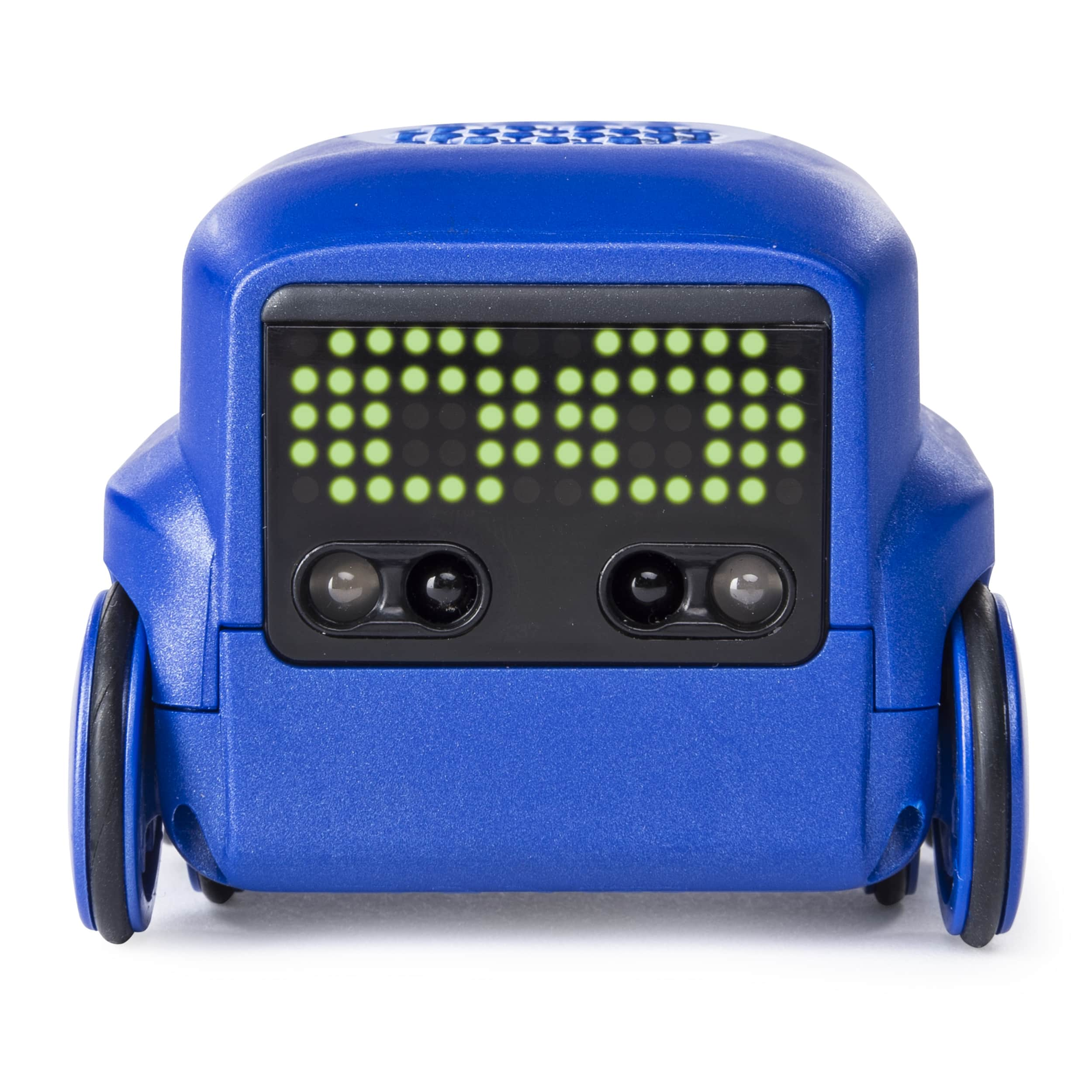 Boxer - Interactive A.I. Robot Toy with Personality and Emotions, for Ages 6 and Up $25.99