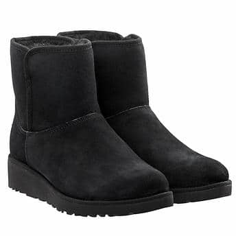 ac6fbe135c4 UGG Kristin Women's Classic Boots $99.99 @Costo - Slickdeals.net