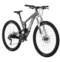 Performance Bike (Heads Up) Triple Points and Anniversary Sale (Possible Best Sale Ever)