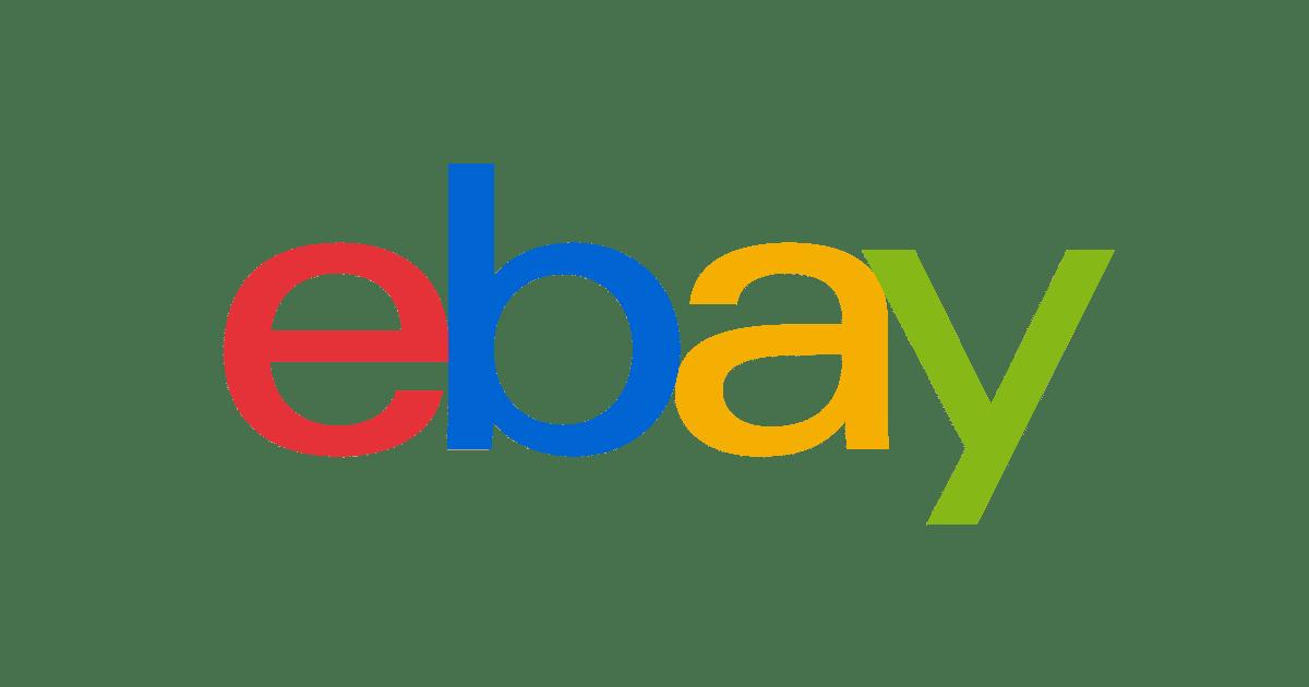 Ebay Extra 15% OFF upto $150 on Refurbished Items (JULY4SAVINGS)