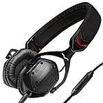 V-MODA Crossfade M-80 On Ear Headphones $79.98 w/ Free Shipping @ Amazon.com