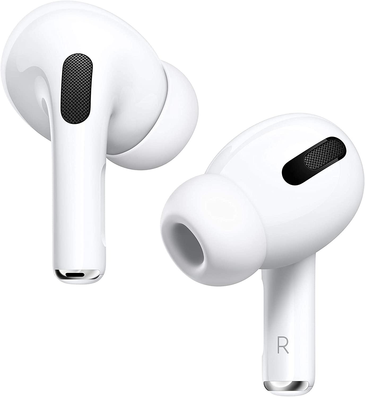 Costco Apple AirPods pro $159.99 - $159.99 in store YMMV