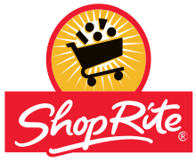 American Express Offers: 10% CB at Shoprite (up to $15) YMMV
