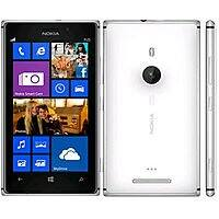 eBay Deal: Seller Refurbished Nokia Lumia 925 16GB White for T-Mobile for $63 + Free shipping