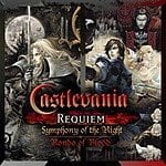 Castlevania Requiem: Symphony of the Night & Rondo of Blood (PS4 Digital) $16 (PS+ Required)