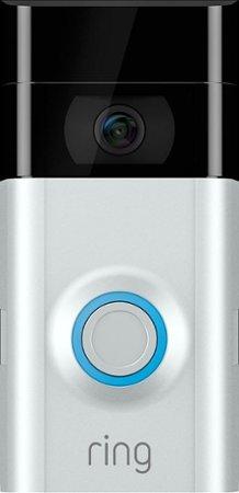 Best Buy Ring 2 Doorbell 139.99, add Echo Show 5 for $10