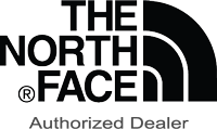 The North Face Gordon Lyons Full-Zip Jacket for Men  (various colors) $59.95
