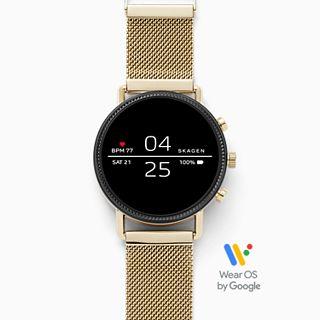 Skagen Falster 2 smartwatch $99