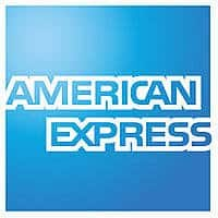 Intermix Deal: AMEX Offers : Whole Foods Market, See Your City: Eats Offer , INTERMIX, Paradise Pen