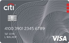 Costco Anywhere Visa  Apply by APR 9th spend $55 and receive $55 in statement only executive members -YMMV B&M