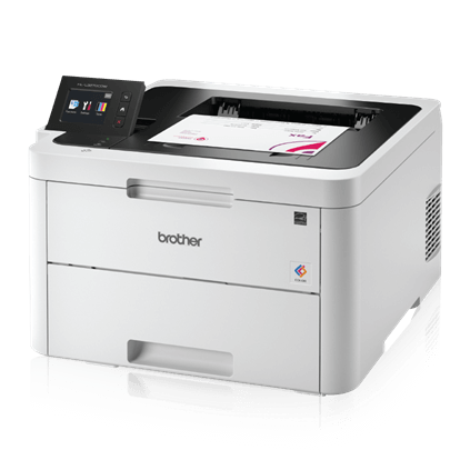 Brother HL-L3270CDW Refurbished Wireless Color Laser Printer for $159.99 after $20 off coupon