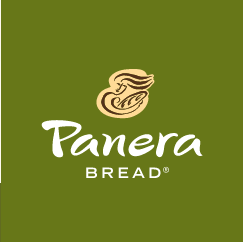 Panera Bread Save $5 off $20 when you order Curbside