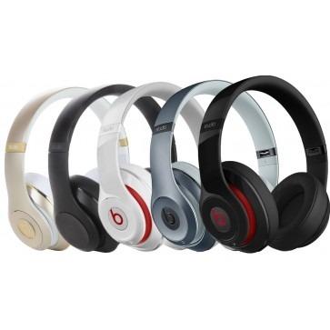 Beats Studio 2 Wireless Over-Ear Headphones $157 + Free Shipping