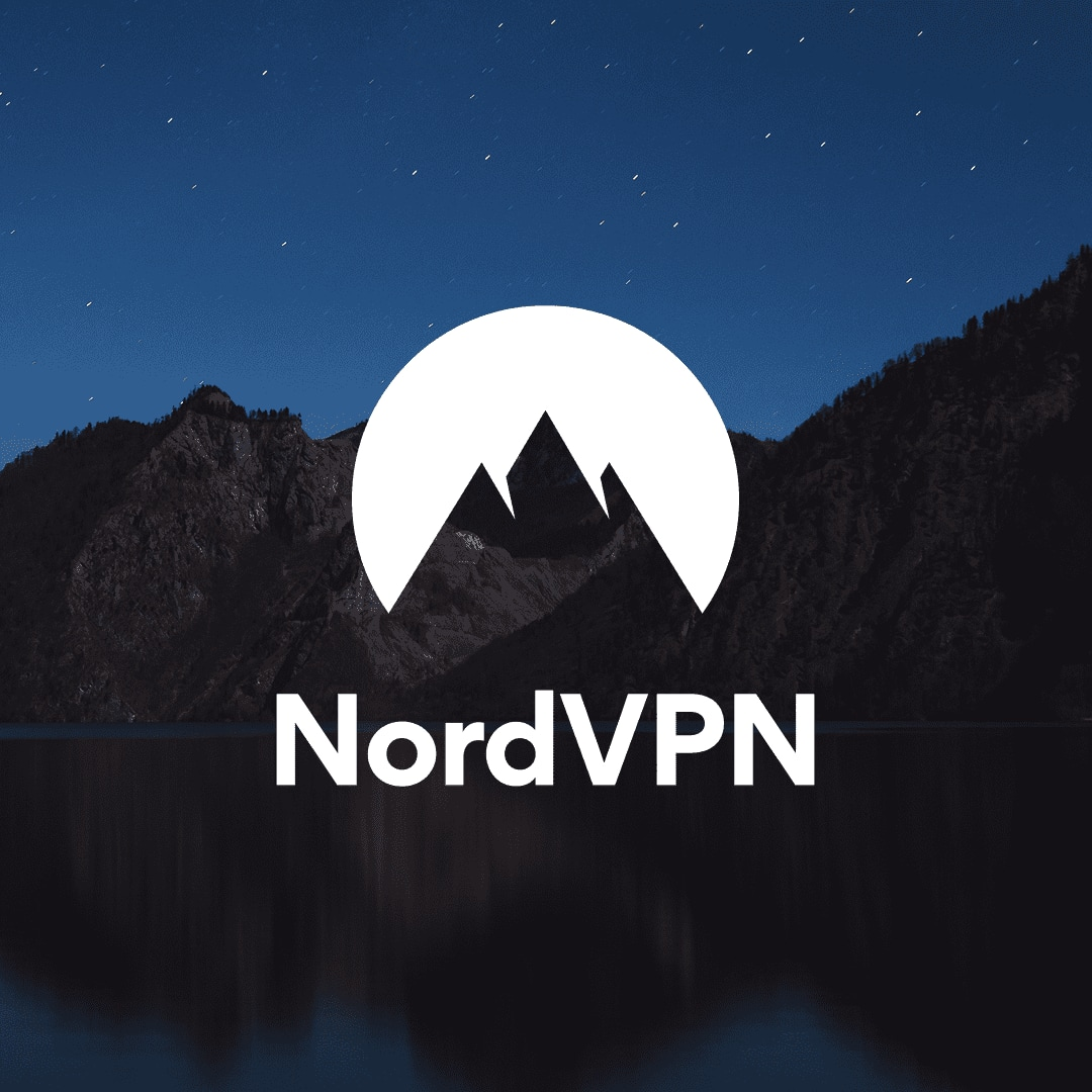 Black Friday NordVPN deal: 39 months subscription + NordLocker for free $125.64