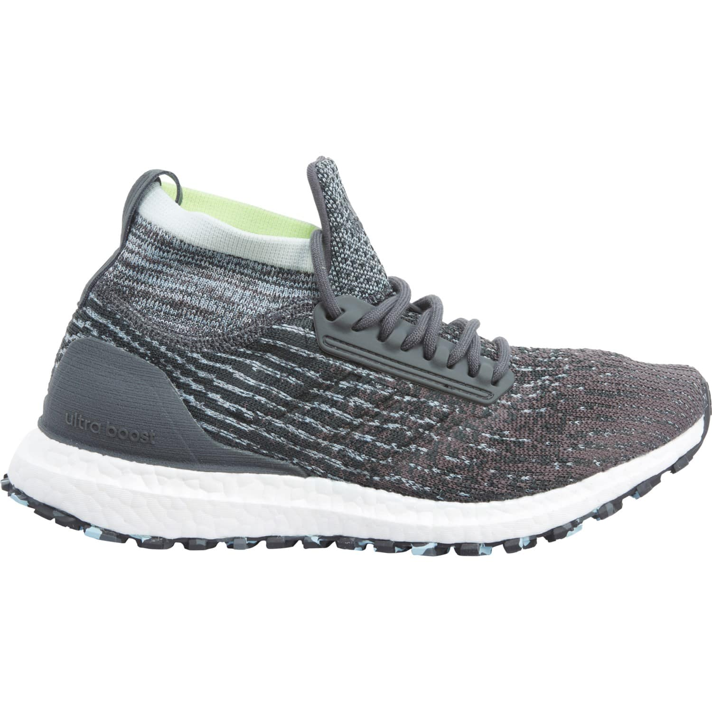 Womens adidas UltraBOOST All Terrain Running Shoes Chukka Boot $69.99