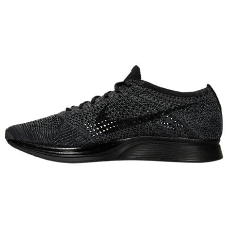 Nike Flyknit Racers for $90 + $7 Shipping + Tax at Finishline