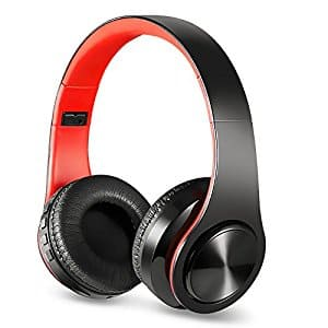 Myguru Bluetooth Headphones Over Ear $17.99 + FS