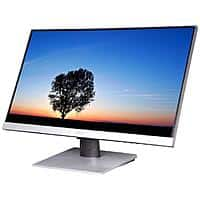 Shop Monitor Deals, Offers, Sales and Coupons | Slickdeals net