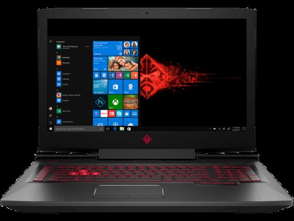 HP 15T Gaming Laptop: 144Hz, GTX 1660Ti, i7-9750H, 16GB, 256GB SSD + F/S $1112
