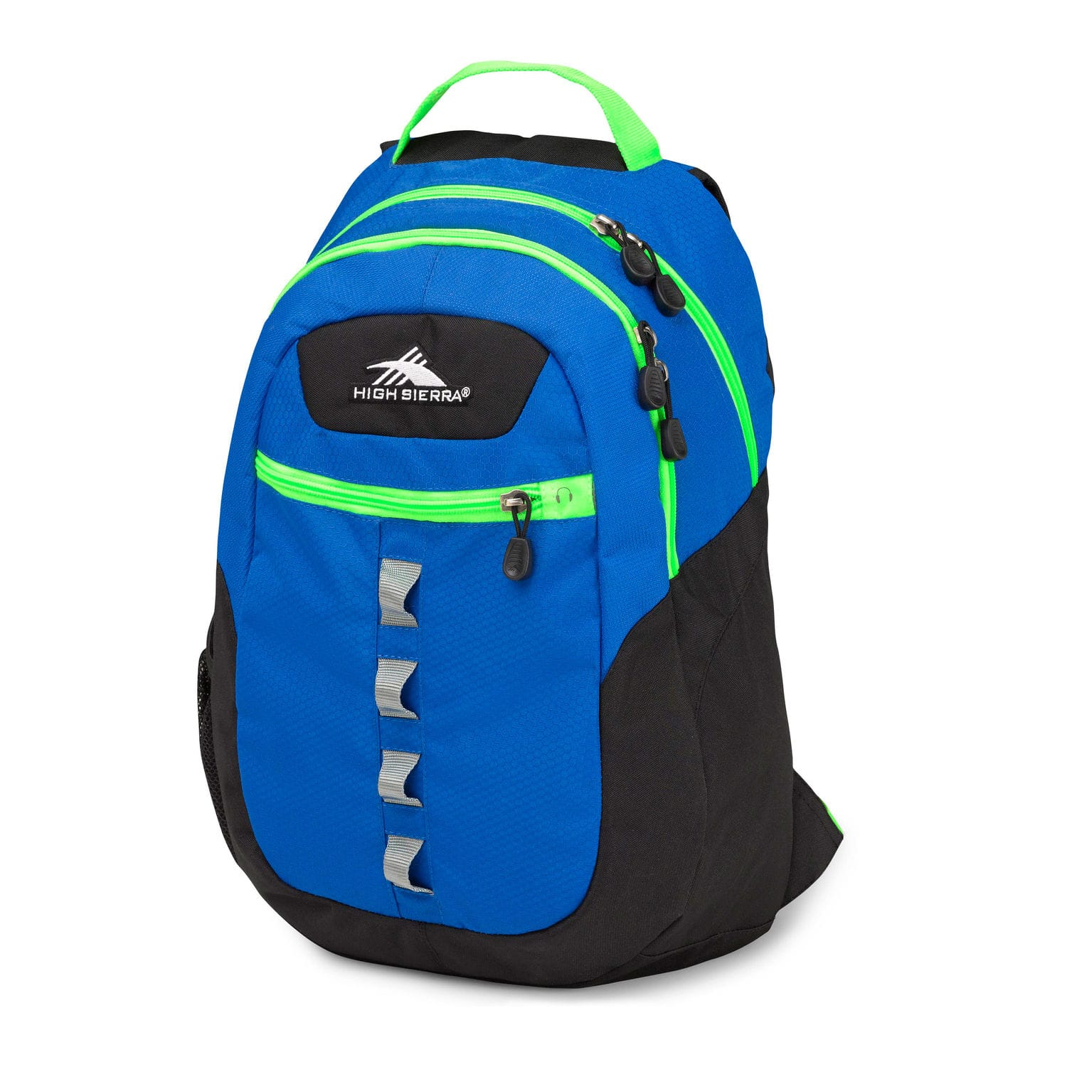 Backpack Blowout sale HIGH SIERRA as low as $15 + shipping