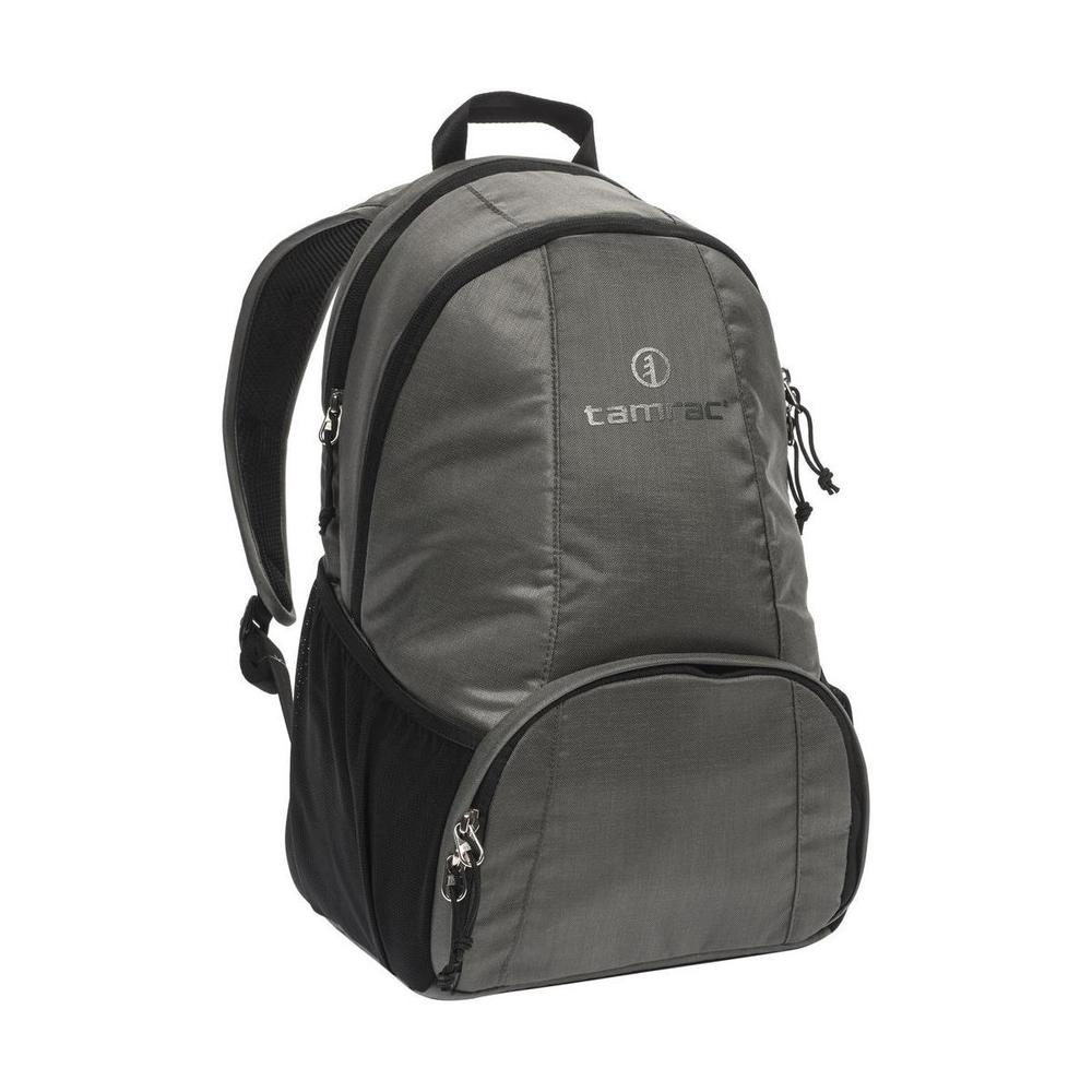 Tamrac Tradewind Backpack $39 free ship