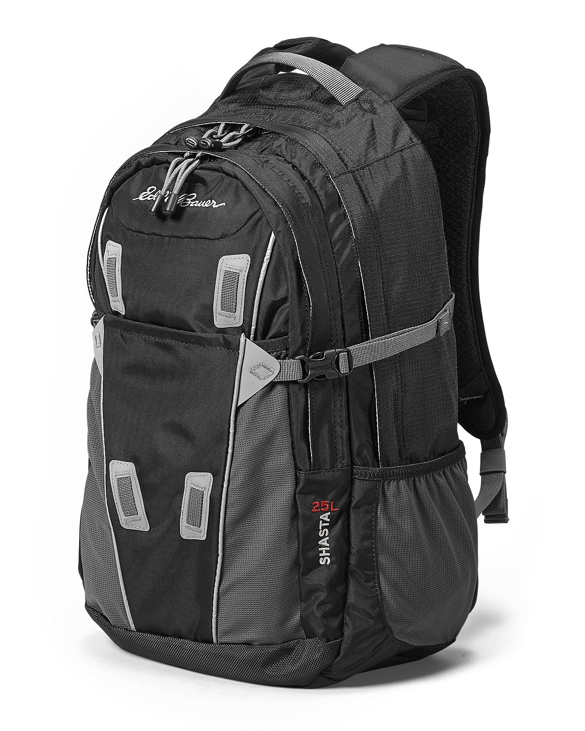 eddiebauer SHASTA back PACK 32.99 after 40% off and shop runner two day free ship
