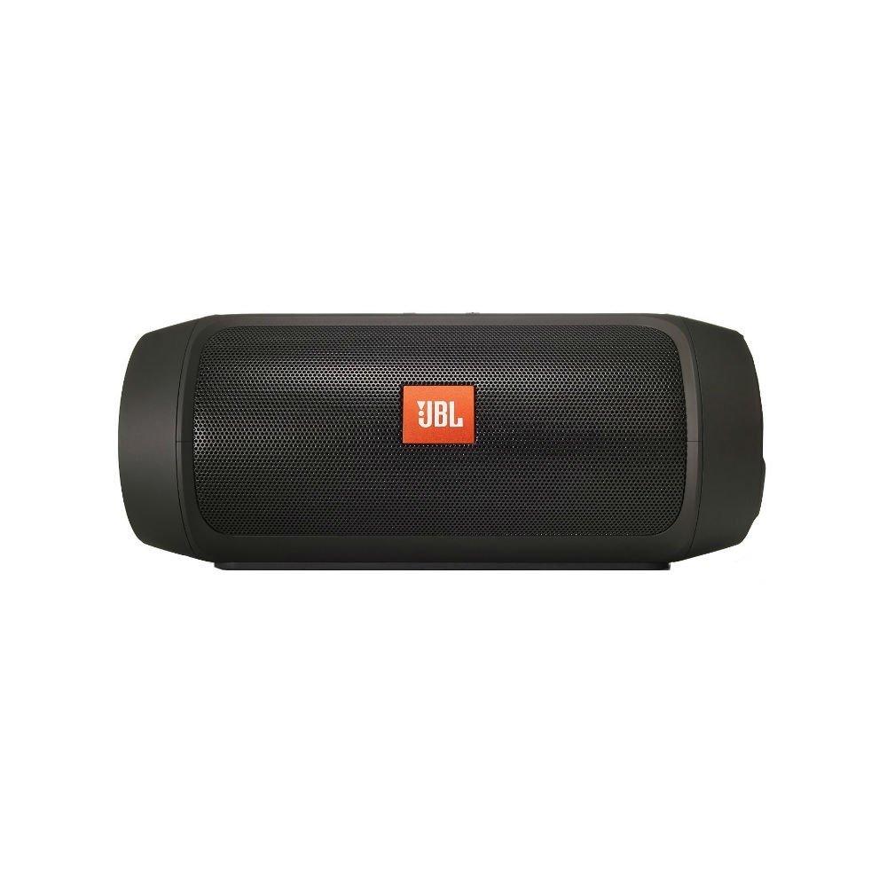 JBL Charge 2+ Bluetooth Speaker w/ USB Charger (Refurb) $69.99 + FS w/Prime