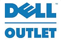 Dell Home & Office Deal: Dell Outlet Coupon: 30% Off XPS 8700 Desktops