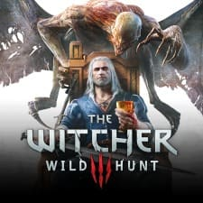 FREE Witcher 3 Blood and Wine Expansion Theme PSN