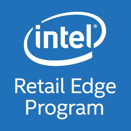 "*RETAIL EMPLOYEES ONLY* Intel Retail Edge 2016 ""Summer Deal"" i7-6700K starting $109.00+ship, i5-6600K starting $85.00+ship"