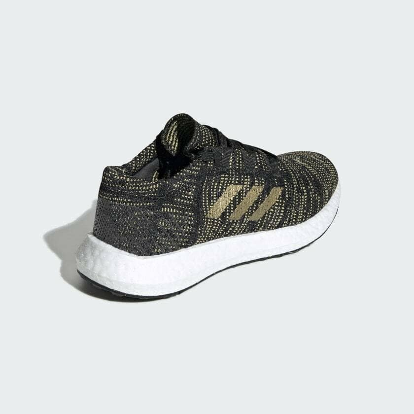 adidas Pureboost Go Shoes Women's $31.99 + tax Free Ship