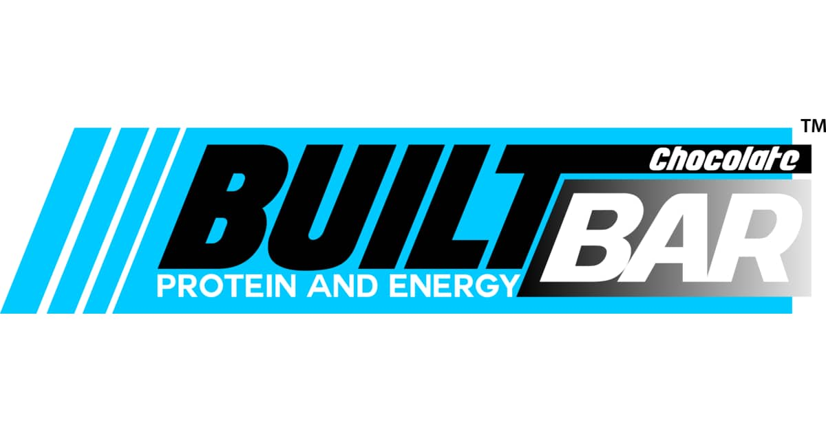 Built Bar Protein Bar overstock closeout sale entire store 50-66% off