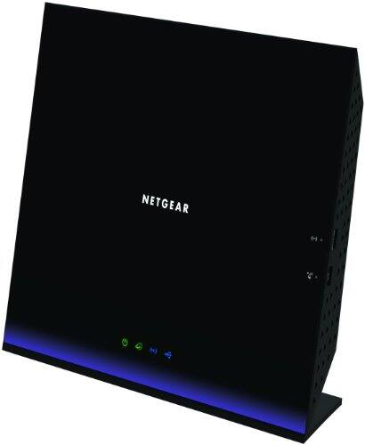 NETGEAR R6250-100NAS AC1600 Dual-Band Gigabit Router for $69.99 @ Frys.  Frys email promo code needed.