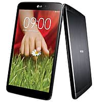 Newegg Deal: LG G Pad 8.3 Android 4.4 for $224.99
