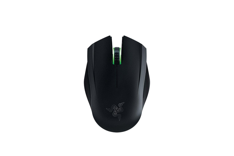 Razer RGB Keyboard - $99.99 + many other skus (mice, keyboards, headsets, mouse mats)  - Amazon