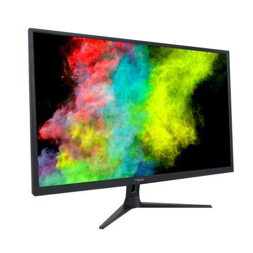 """Mbest MB279QR144 QHD 2560x1440 144Hz AMD FreeSync 27"""" Gaming Monitor $299.9"""