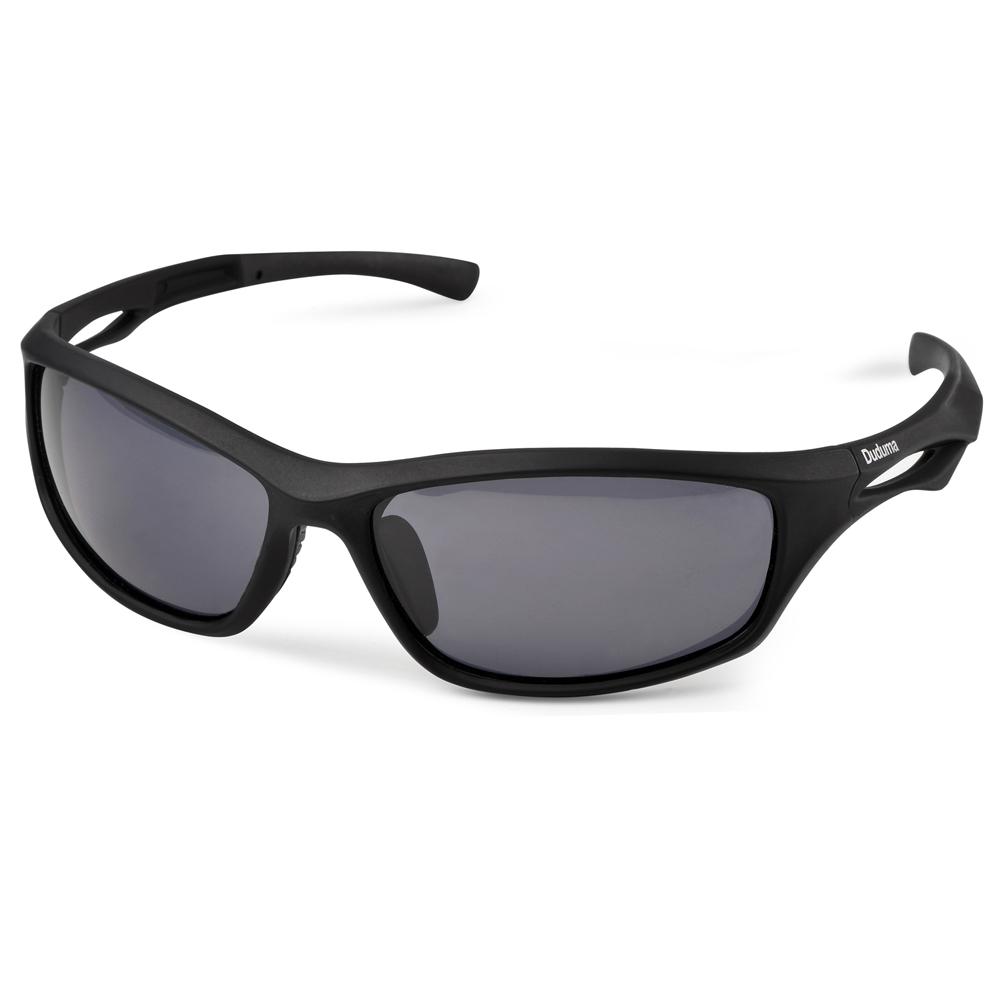 Duduma Polarized Sports Sunglasses $13.99 AC @ Amazon