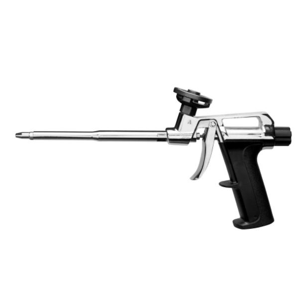 Great Stuff Pro 14 Foam Dispensing Gun $21.06 at Home Depot B&M YMMV