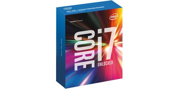 [NCIX] INTEL CORE I7-6700K Processor $298.98 + Free Shipping